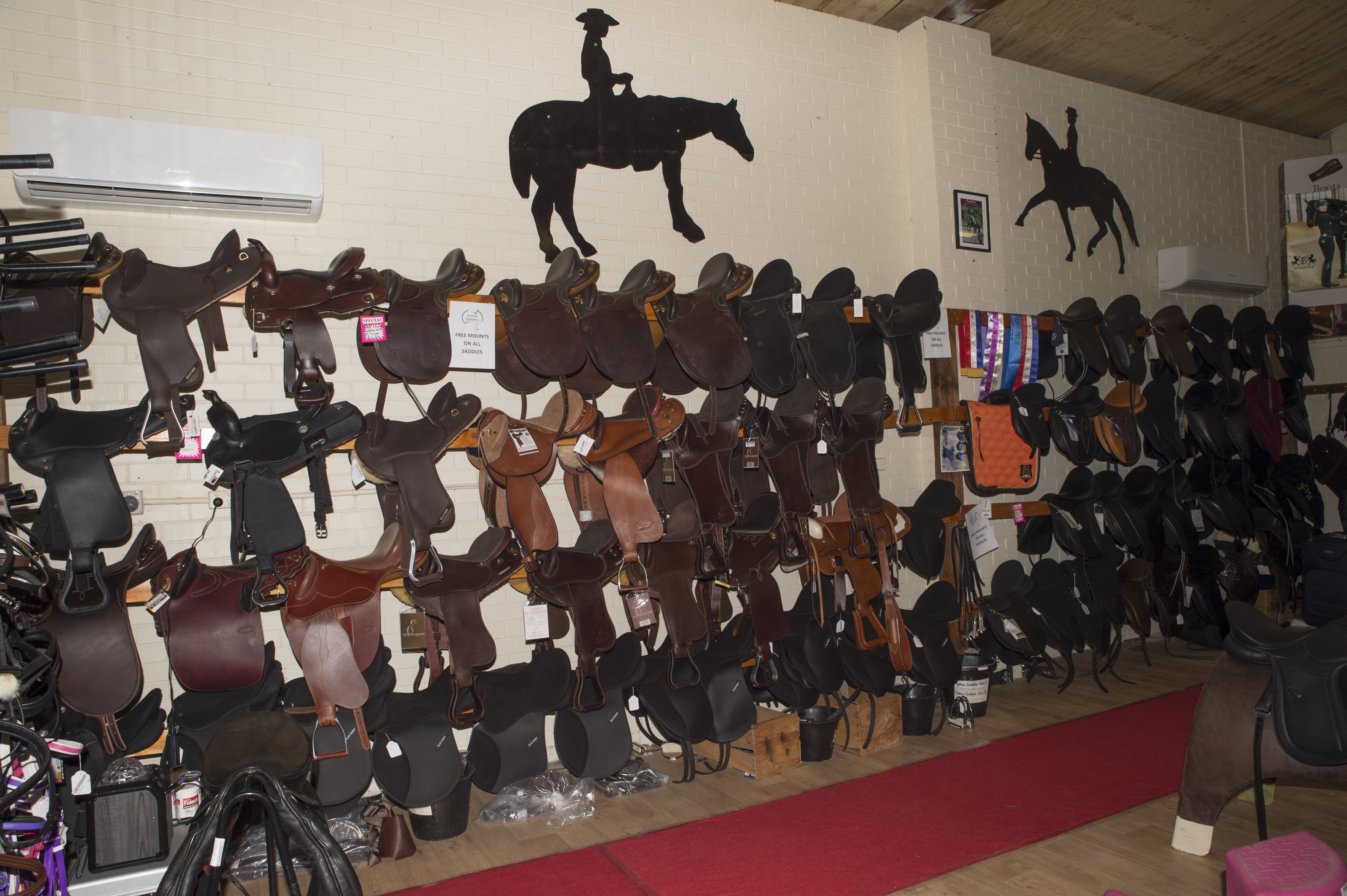 aussie-saddlery-09092017-37-of-152-.jpg