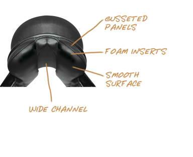 passier-info-pic-1.jpg
